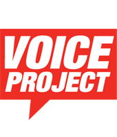 voiceproject_logo