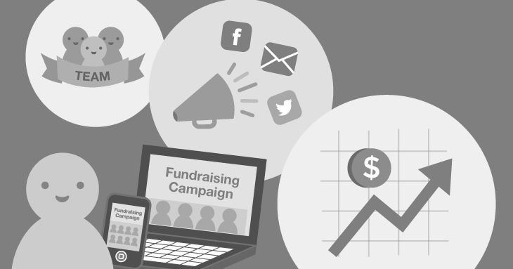 Top 6 Examples of Not For Profit Organisations Making Effective Use of Digital Technology