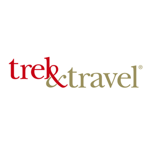 Trek & travel_logo
